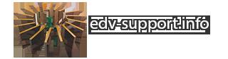 edv-support.info